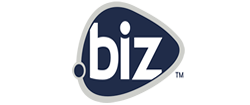 .biz Domain Names