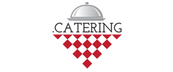 .catering Domain Names