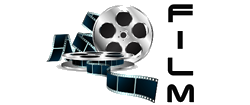 .film Domain Names