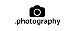 .photography Domain Names